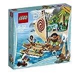 Lego - 41150 - Disney Princess - Il v...