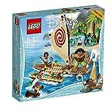 di Lego Disney Princess (8)Acquista:   EUR 39,99 65 nuovo e usato da EUR 35,99