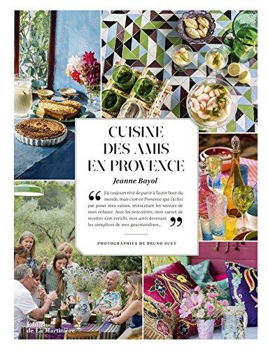 "<a href=""/node/14475"">Cuisine des amis en Provence</a>"