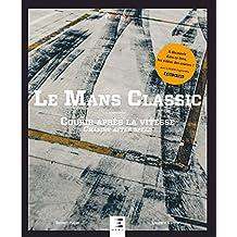 Le Mans Classic (Coffret)
