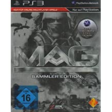 MAG - Special Edition
