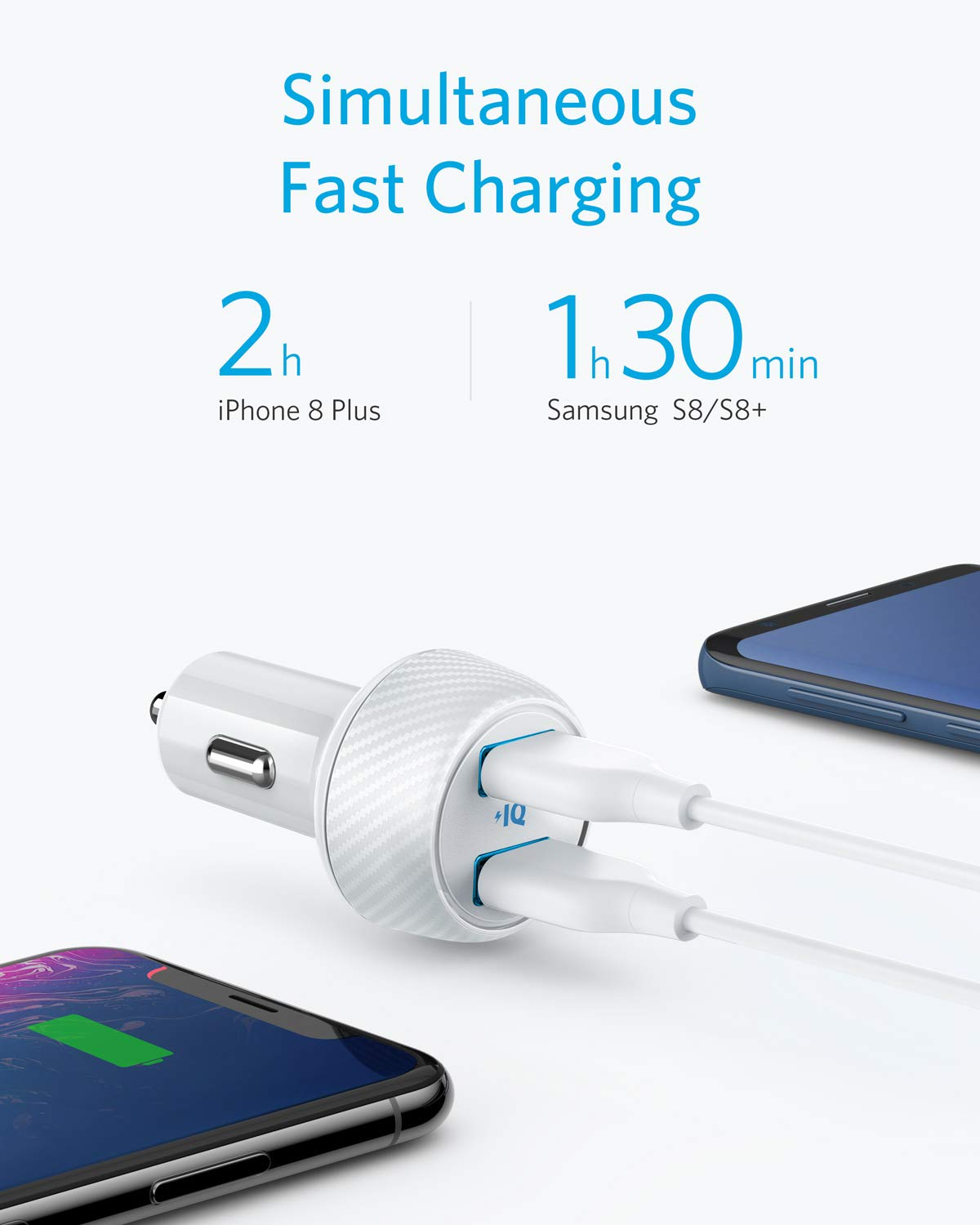 Anker-PowerDrive-Speed-2