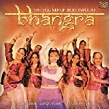 Bhangra-the Sound of Bollywood