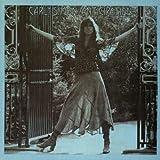Songtexte von Carly Simon - Anticipation