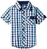 Nauti Nati Baby Boys' Shirt (NAW15-6201Y...