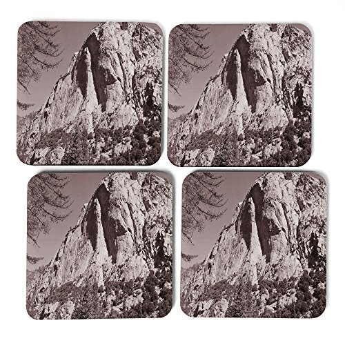 big-box-art-ansel-adams-north-dome-kings-river-canyon-california-coasters-multi-colour-9-x-9-cm-pack