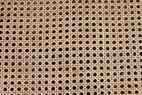 1-lfd-meter-60cm-breit-wiener-geflecht-natur-wabengeflecht-heizkrperverkleidung-flechtgewebe-aus-ped