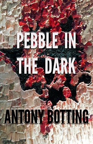 pebble-in-the-dark