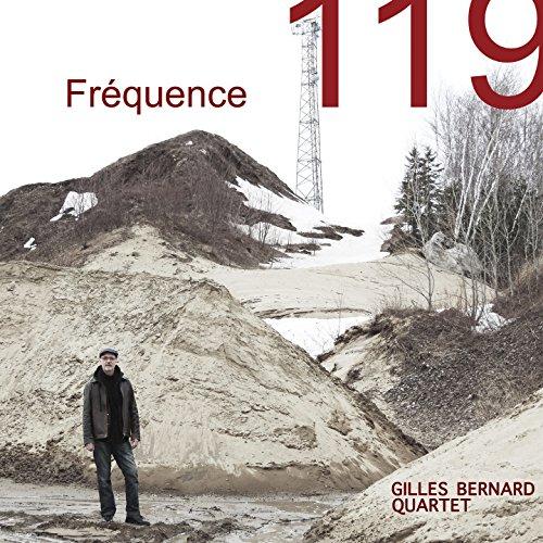 Fréquence 119