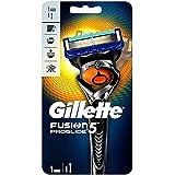 Gillette Fusion5 ProGlide Rakhyvel för Män 1 Styck