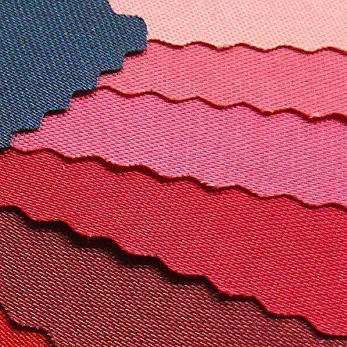 oxford-600d-colore-25-blu-marino-blu-scuro-tessuto-in-poliestere-1-lfm-esterni-impermeabile-estremam