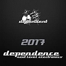 Dependence 2017