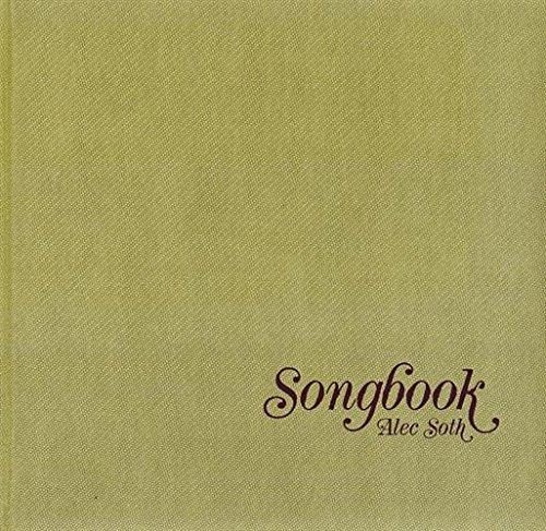 Songbook por Alec Soth