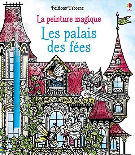 les-palais-des-fees-la-peinture-magique