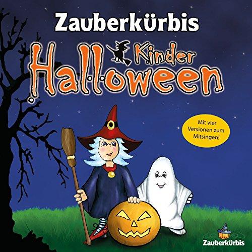 zu Tür (Kinder-halloween-tür-musik)