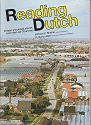 Reading Dutch: Fifteen Annotated Stories from the Low Countries
