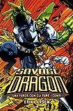 Savage Dragon: 2