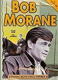 Bob Morane - Vol. 4