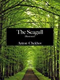 The Seagull (Illustrated)