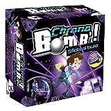 Rocco Jouets 90421Chrono Bomb défi dans l'obscurité