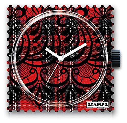 S.T.A.M.P.S. Uhr Sexy Check 1411085