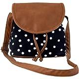 Lychee bags Girl's Sling Bag