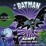 Batman: Kampf gegen das Böse