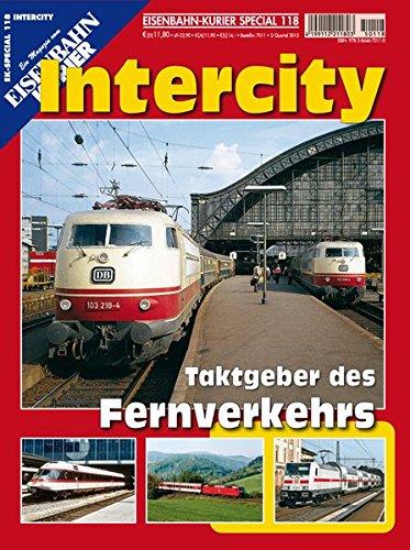 InterCity (EK-Special)