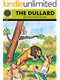 The Dullar & other Story