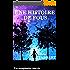 UNE HISTOIRE DE FOUS (Les sexagénaires énervés t. 5)