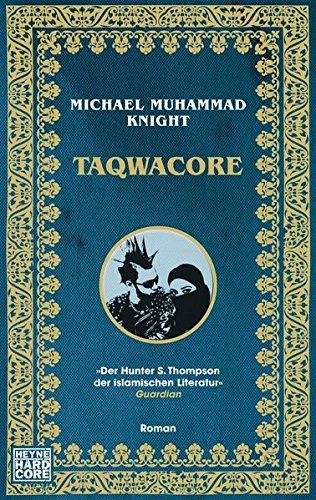 Taqwacore: Roman