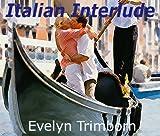 Italian Interlude (English Edition)