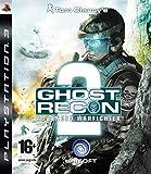 Ghost Recon : Advanced Warfighter 2