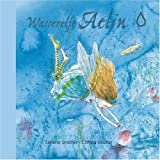 Aelin Wasserelfe