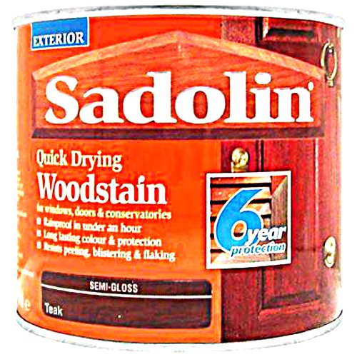 sadolin-exterior-woodstain-quick-drying-teak-500ml