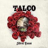 Silent Town [Vinilo]