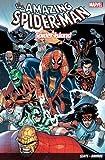 Amazing Spider-man: Spider Island: Amazing Spider-Man 666-672 & Spider-Island Spotlight