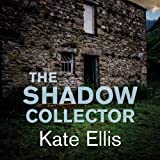 The Shadow Collector
