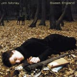 Songtexte von Jim Moray - Sweet England