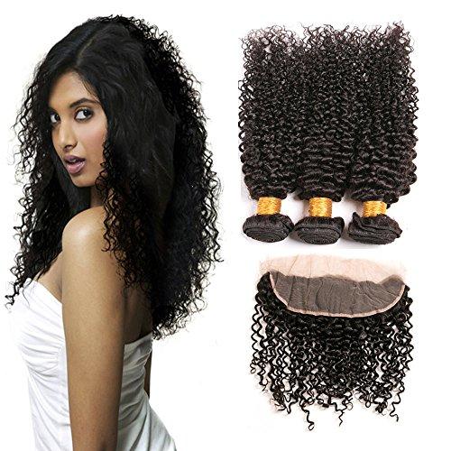dai-weier-brazilian-kinky-curly-virgin-hair-bundles-with-lace-frontal-piece-ear-to-ear-natural-hair-
