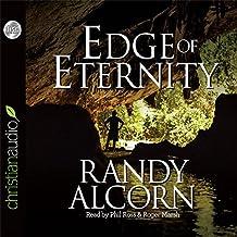 Edge of Eternity: Perspectives on Heaven