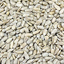 5KG WILD BIRD SUNFLOWER HEARTS SOLD BY MALTBY'S CORN STORES (EST 1904)