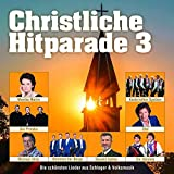 Christliche Hitparade 3
