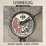 MTV Unplugged Unter.. by Unheilig