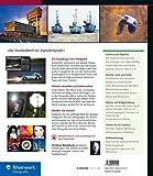 Die große Fotoschule: Das Handbuch zur digitalen Fotografie in der 3 - Auflage! - Christian Westphalen