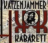 Songtexte von Katzenjammer Kabarett - Katzenjammer Kabarett