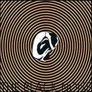 The Black Noise