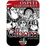 Uplay GOI1 - Gioco Gloom: Ospiti Indesiderati