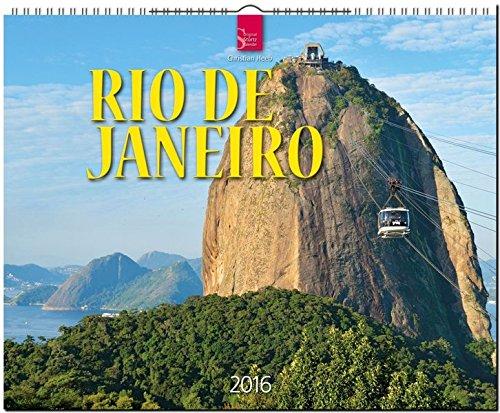 rio-de-janeiro-2016-original-sturtz-kalender-grossformat-kalender-60-x-48-cm-spiralbindung