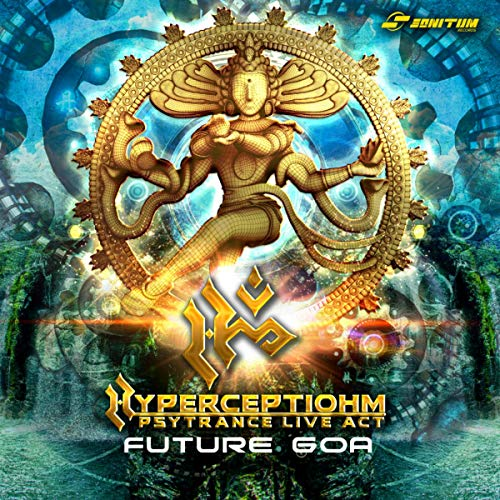 Future Goa